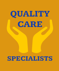 Quality Care Specialists