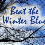 """The Winter Blues"""